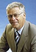 Gerhard Romberg
