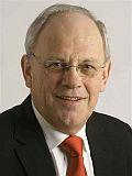 Dietmar Thieser